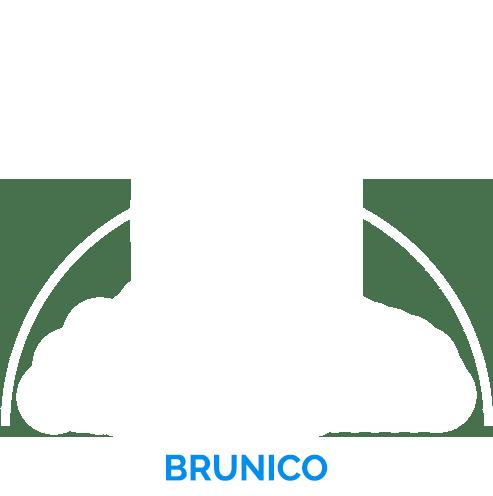 Brunico