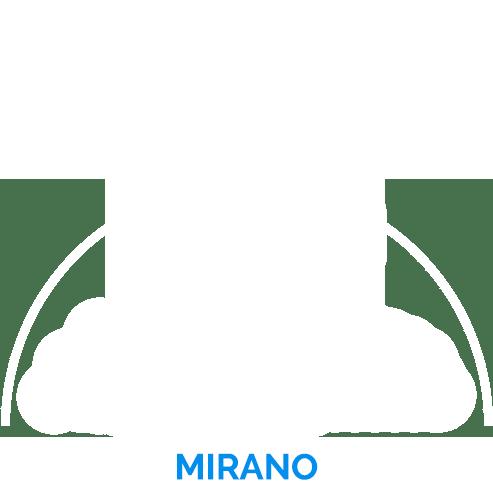 Mirano