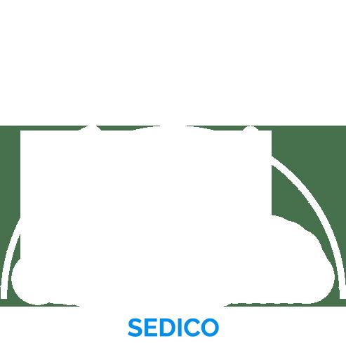 Sedico