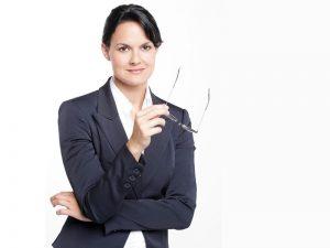 Consulente-alla-persona-Dentalcoop