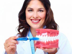 Igienista_dentale-Dentalcoop
